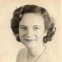 Shelia Ernestine Hunt Gibson