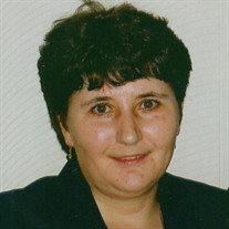 Elena Gruita