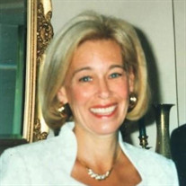 Noreen Ellen Hirsch