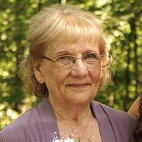 Kathy L. Martina