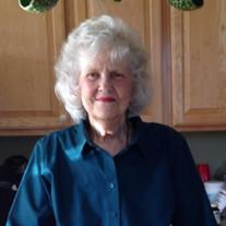 Grace G.  Moore