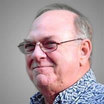 Michael A. Thomas