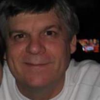 Mr.  Gary Hatcher