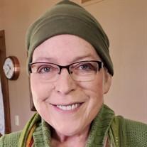 Debra Lynn Delamaide Jacobs