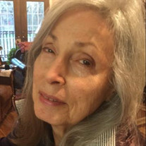 Kay Pearce Bailey