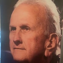 Coach Robert M. Herring III