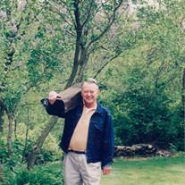 Donald E. Cort