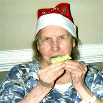 Irene Mummel Lester