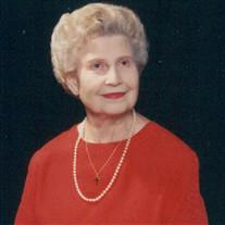 Helen Kanelos