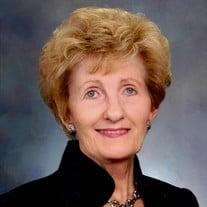 Brenda Chattaway