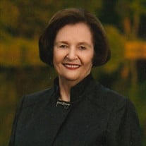 Sarah Clark Moose Turney