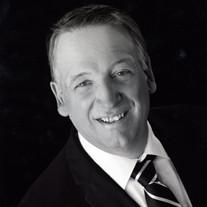 Wayne A. Campbell