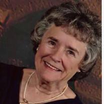 Lois Gainer