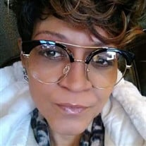 Charlene M. Cole (Sharky)