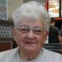 Peggy J. Fassel
