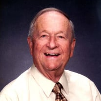 Glenn E. Langston