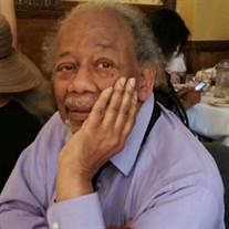 Harold L Montague