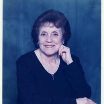 Catherine Praino