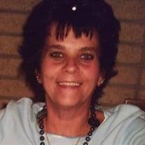 Karol Lynn Brojek