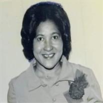 Ms.  Lora Fay Lowe