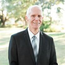 Dr. Herbert N. Hood Sr.