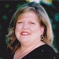 Cynthia K. Morris Hill