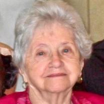 Anna Deutschmann