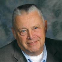 Ronald  W. Nusekabel