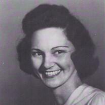 Jean  Jernigan  Gwinn