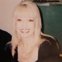Carroll Anne Pearson