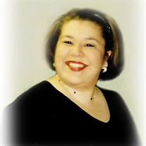 Vicky Lynn Jennings