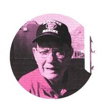 Harvey Lester Grunwald