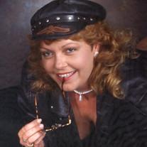 Ella Mae Sammons