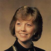 Mrs Robin Lynne Dolly