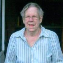 Dianne W. Koenig