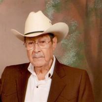 Jose  M. Vargas