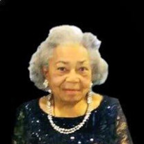 Myrtle  J.  Robinson