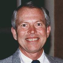 Bruce B. McKay