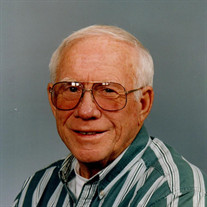 Joseph Anthony Gramling