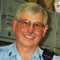 Richard A. Probst