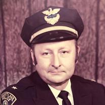 John R. Fleischer