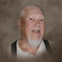 Jim C Tarwater (Humansville)