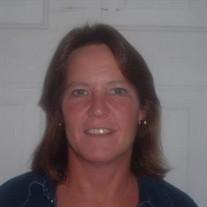 Barbara  Ellen Steiner