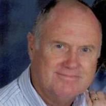 Larry Wayne Snellen
