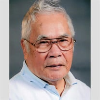 Yam Yim Cheung