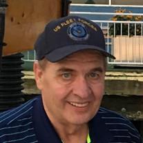Michael L. Dagley