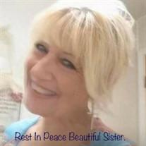Michelle  Lynn Catherine Ramser Stone