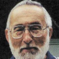 Leon J. Kozlowski, Sr.