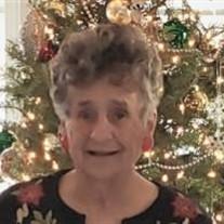 Mary B. Danko