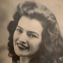 Ruth Ann Nigl